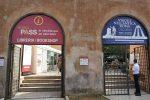 Où trouver les 10 bureaux de l'office du tourisme à Rome ?