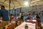 Les bons plans pour les bars et restaurants