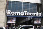 Ce qu'il faut savoir pour aller à Rome en train
