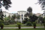 3 lieux insolites à voir dans le Trastevere à Rome