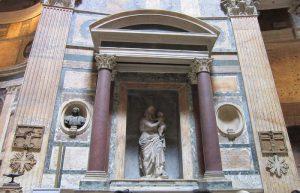 Madonna del Sasso.