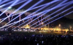 Presentata-la-Festa-di-Roma-per-Capodanno.