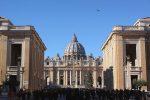 Les bons plans pour les visites à Rome
