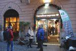 Où trouver des supermarchés à Rome ?