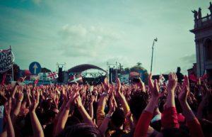 concerto_del_primo_maggio_rome