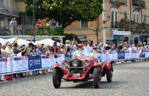 Mille-Miglia-printemps Rome