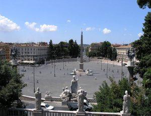 Piazza_del_Popolo_Rome.