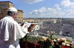 pope_francis_easter_message