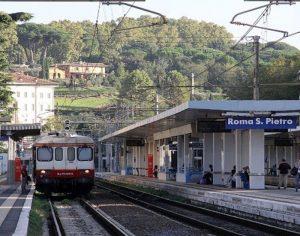 Roma_San_Pietro.
