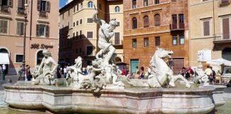 Fontana_di_Nettuno,_Piazza_Navona
