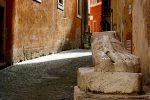5 idées de visites à Rome avec des enfants