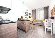 appartement airbnb taxe de séjour rome
