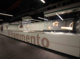 station de métro san giovanni rome