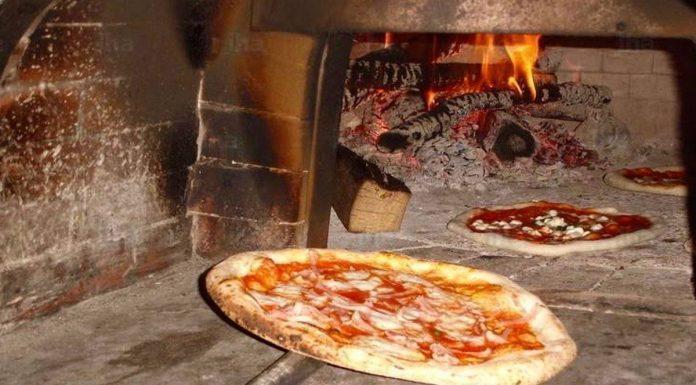 pizza-pizzeria-a-rome