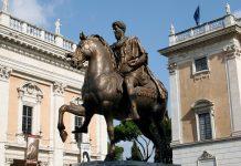 septembre Rome