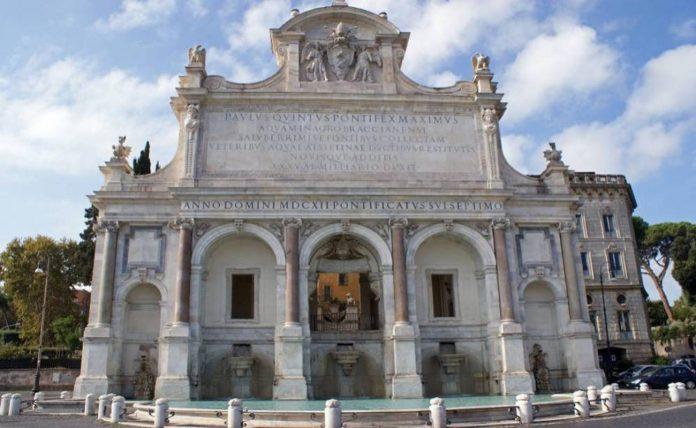 itineraires-film grande-bellezza-rome
