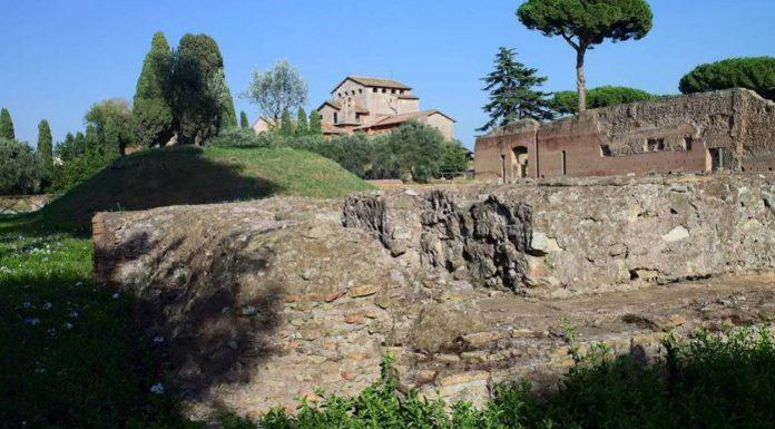 mont-palatin-vue-rome-