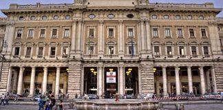 shopping-dans-galerie-alberto-sordi-rome