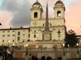 tour-de-ville-rome-piazza-di-spagna