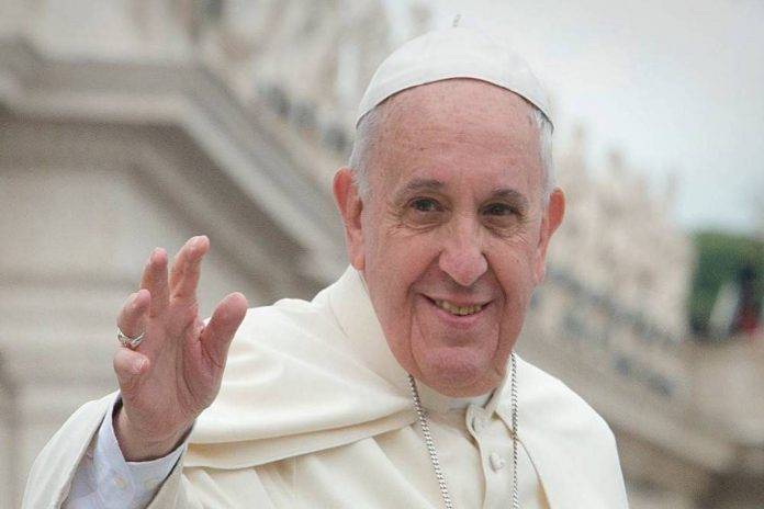 audience-papale-pape-francois-rome
