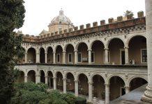 octobre Palazzo_Venezia_Roma_