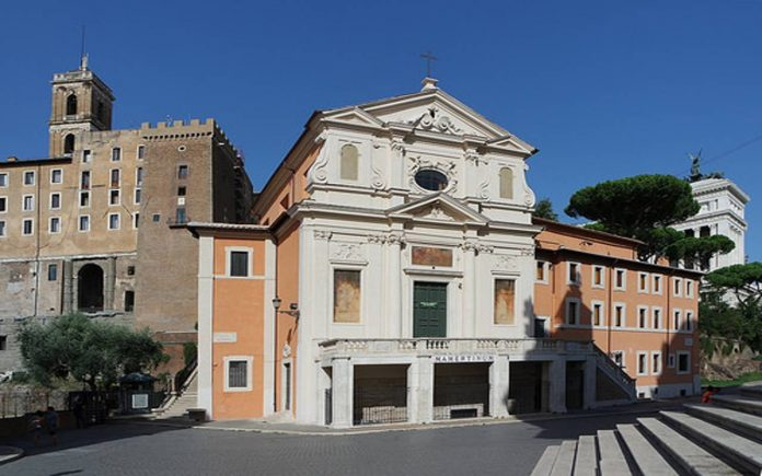 Pass Omnia Vatican & Rome