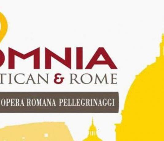 pass-omnia-vatican-rome