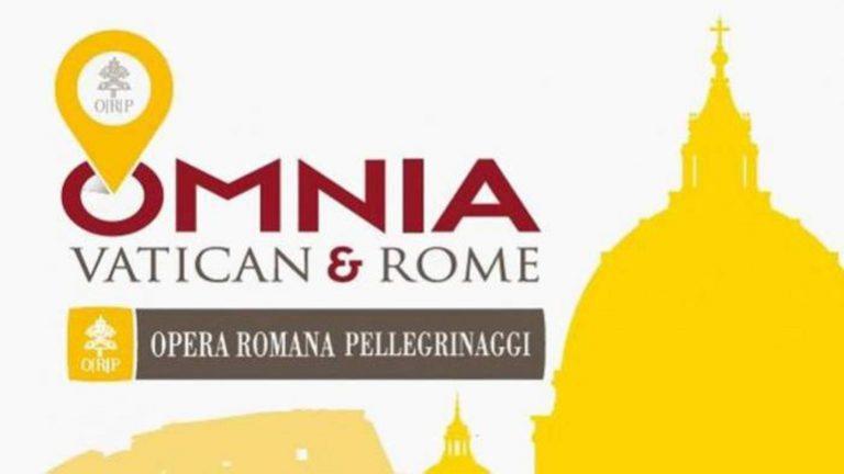 Pass Omnia Vatican & Rome, le pass pour faire des économies à Rome
