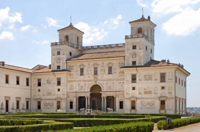 Villa_Medici_Rome