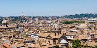 vue panoramique terrasse des Quadrige Jacques Billaudel