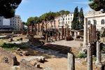 Les événements de l'année 2019 à Rome