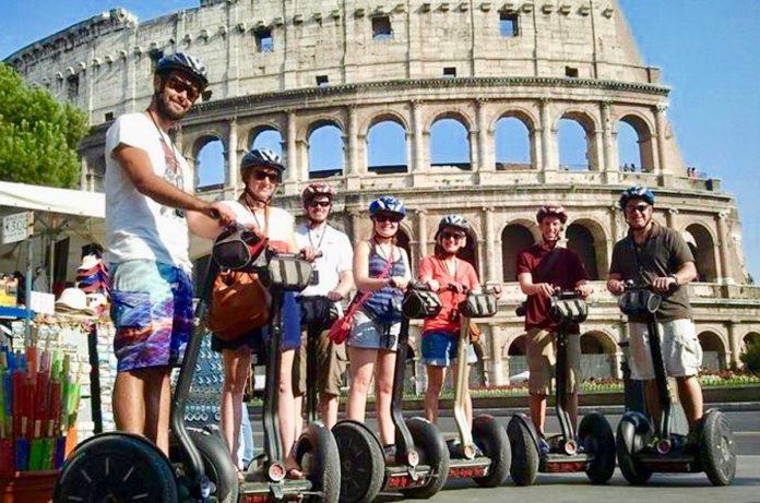 rome-visite-segway