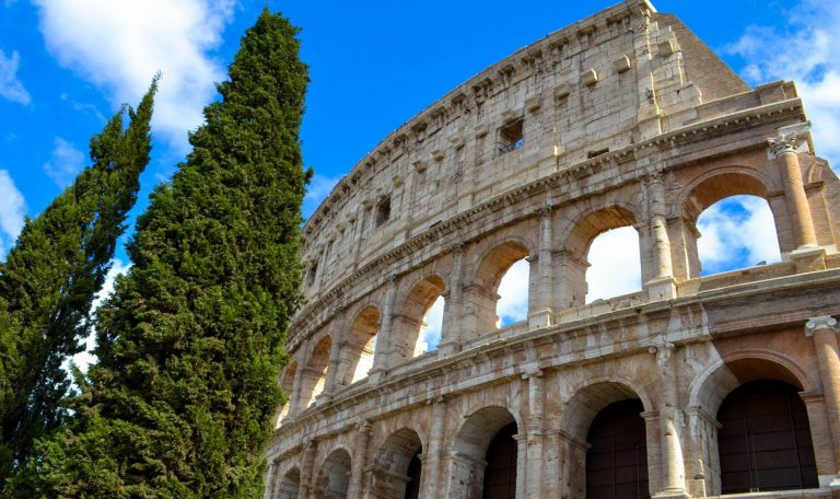 Quels sont les musées gratuits le 1er dimanche du mois à Rome ?