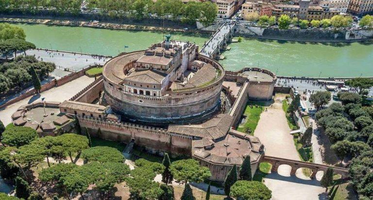 8 événements à ne pas manquer au printemps à Rome