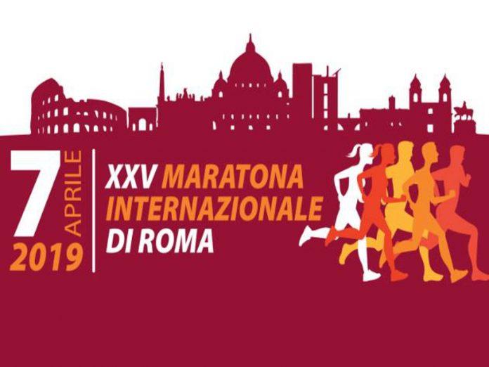 CLASSEMENT MARATHON ROME